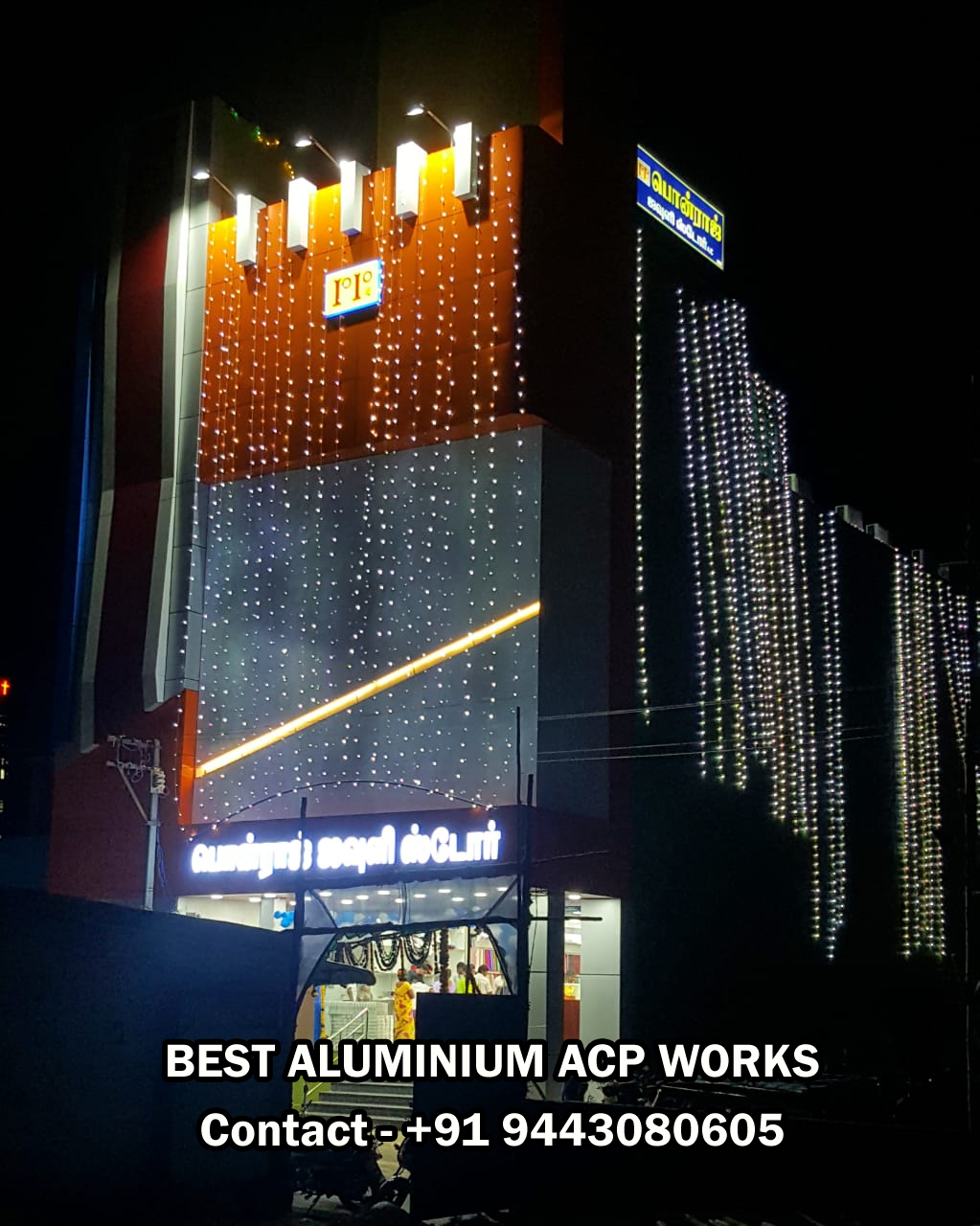 9443080605 - Acp Structural Glazing works in tirunelveli,Acp Structural Glazing works in tuticorin,Acp Structural Glazing works in nagercoil,Acp Structural Glazing works in tenkasi,Acp Structural Glazing works in sankarankovil,Acp Structural Glazing works in trichy,Acp Structural Glazing works in madurai,Acp Structural Glazing works in salem,Acp Structural Glazing works in erode,Acp Structural Glazing works in karur,Acp Structural Glazing works in kanyakumari,Acp Structural Glazing works in chennai